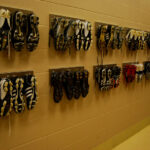soccer cleat types